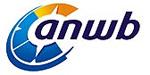 5% extra korting en gratis rookmelders bij  inboedelverzekering ANWB